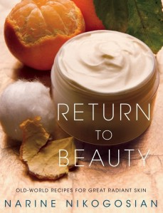 return_to_beauty