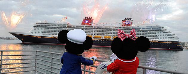 disney-dream-cruise