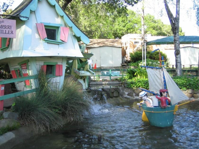 fairyland-amusement-park-california