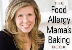 food-allergy-mamas-baking-book-small