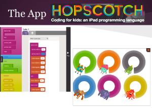 hopscotch_app_coding_2014