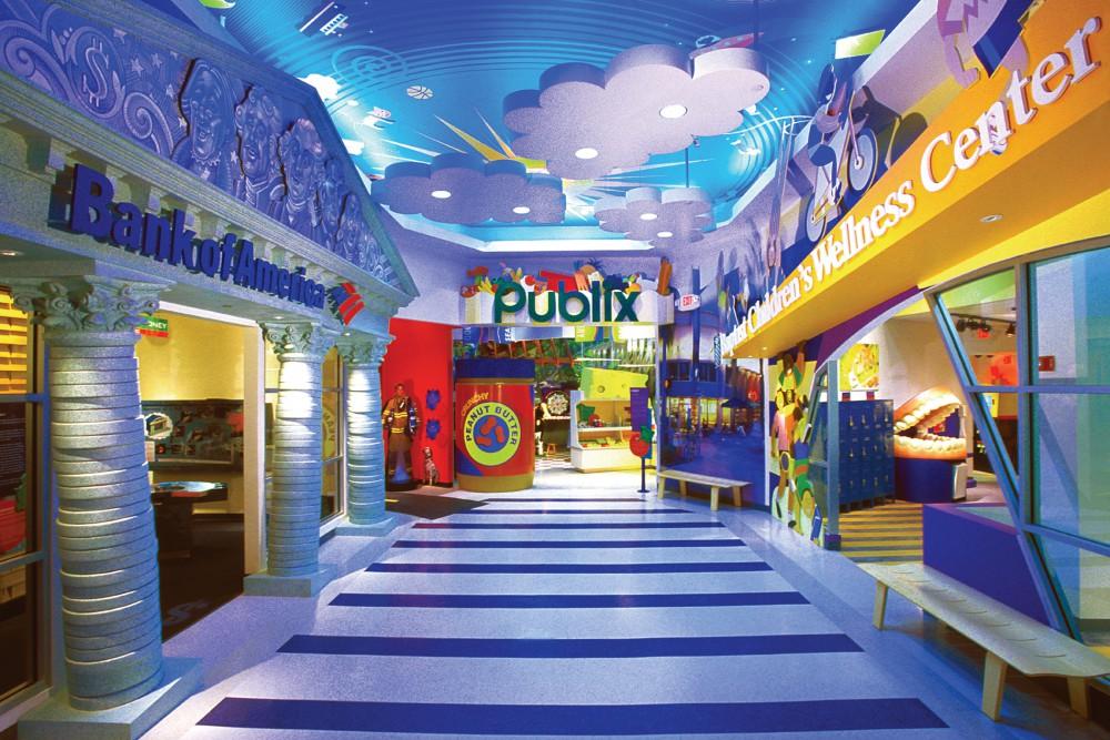 Miami_Childrens_Museum