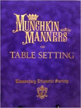 munchkin-manners-small