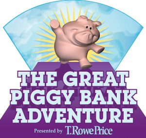 the_great_piggy_adventure