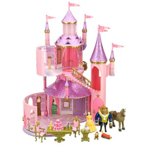 belles-enchanted-castle