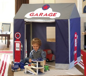 garage-playhouse