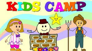 kids-camps