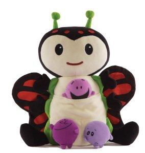 kimochis-bug-box