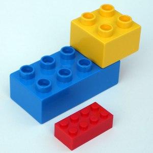 legos-toys-clipart