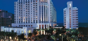 loews-miami-beach