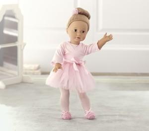 special-edition-melinda-ballerina-gotz-doll-o