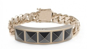 wearable-tech-rebecca-minkoff-bracelet