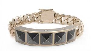 wearable-tech-rebecca-minkoff-bracelet