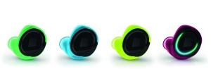 dash-audio-wearables