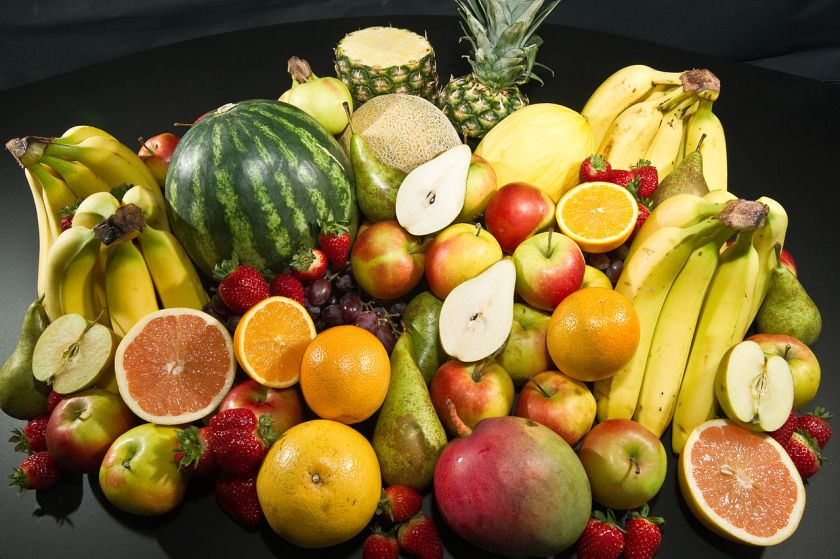 fruits-healthy-eating