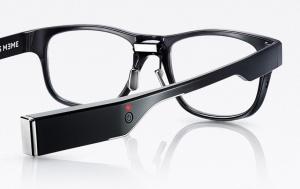 jins-meme-smart-glasses