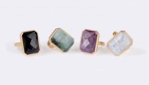 Ringly-Wearable-Tech-Rings