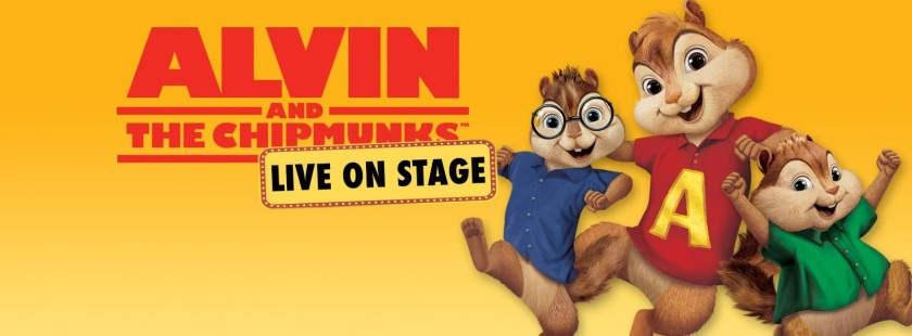 Alvin-and-the-chipmunks-live-on-stage