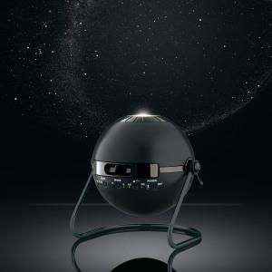 classic home planetarium - sega toys