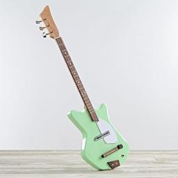 diy-electric-guitar