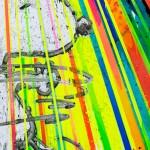Tom Everhart_Im-So-Fancy-detail3-150x150