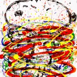 Tom Everhart_Red-Little-Fancy-60x40-150x150