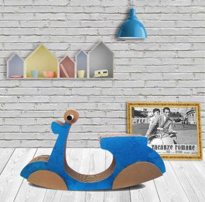 Vespa-rocking-toy-etsy