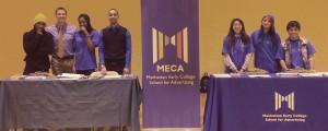 MECA_HS (1)